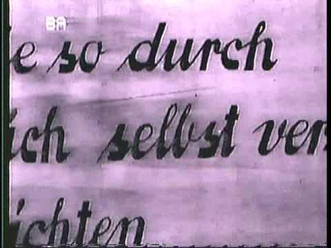 Homunculus 4 Teil Die Rache des Homunculus (1916) with English Subtitles