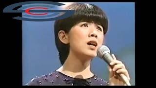 森昌子の紅白特集1973ー1985 紅白紅白我勝利張帝Subscribe : https://go...