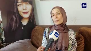 الاحتلال يواصل استهداف عائلة أبو غوش - (7-9-2019)