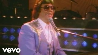 Ronnie Milsap – There's No Getting Over Me Video Thumbnail
