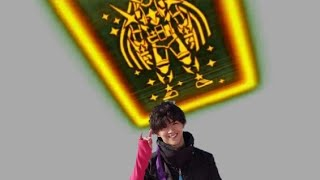 Video Kamen Rider ExAid Hyper Muteki True Ending Henshin download MP3, 3GP, MP4, WEBM, AVI, FLV September 2018