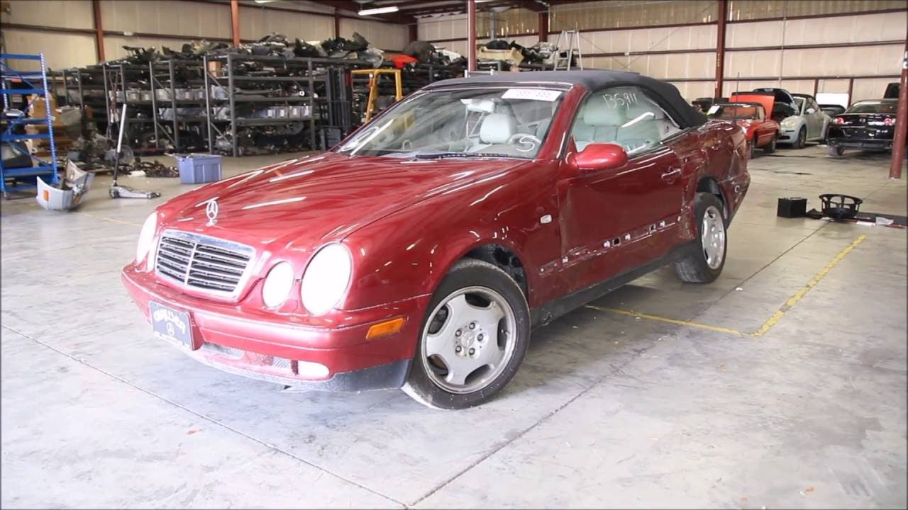 of ussery fl mbcutlerbay used cutler mercedes benz parts d bay dealership sl cars miami bill motors