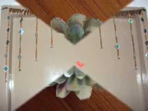 ss crafts work