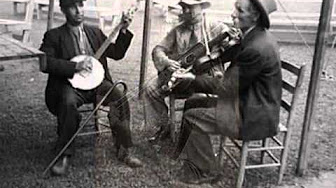 Old Timey Mountain Music Roots Americana Youtube