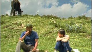 Xiu Xiu : The Sent-down Girl ซิ่ว ซิ่ว เธอบริสุทธิ์
