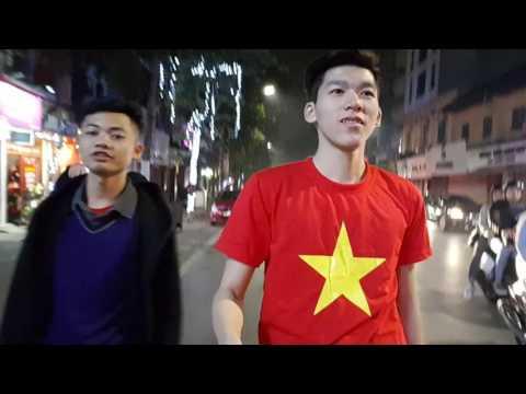 Inline skate club. Urban skate with seba high light