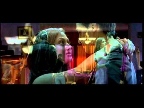 Kahin To Hogi Woh - Remix (Full Song) Film - Jaane Tu... Ya Jaane Na