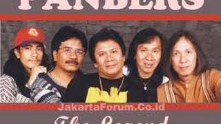 Download lagu PILU PANBERS karaoke download lirik instrumental MP3