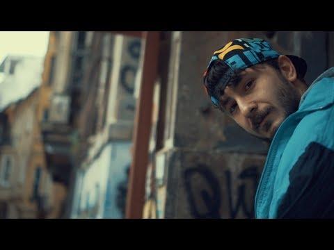 Sehabe - Yüzüstü Şarkı Sözleri