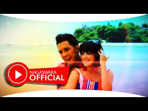 Fatur & Nadila - Satu Dari Hatiku (Official Music Video NAGASWARA) #music