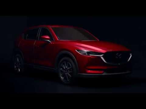 My Mazda App >> My Mazda App