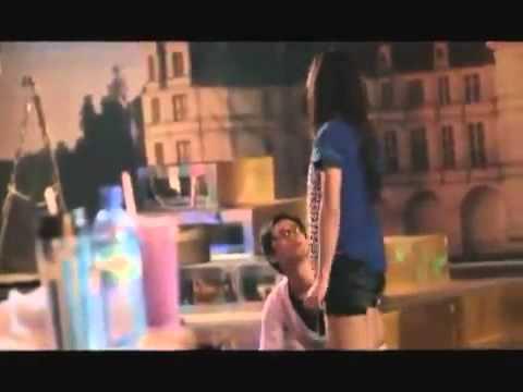 MV เพลง อารมณ์หญิง -- กระแต อาร์สยาม BigNose ฟังเพลงใหม่ล่าสุดๆ 2011 เพลงฮิต ฟังเพลงออนไลน์ MV