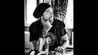 Watch Wildhearts Slaughtered Authors video