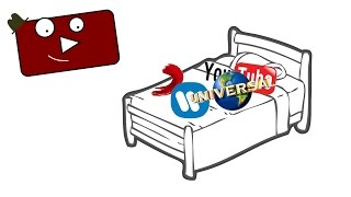 YouTube's Copyright and Fair Use Policy