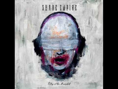 Shade Empire - Lecter
