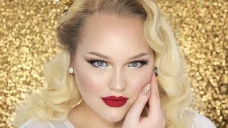 Video Before And After Transformations That Show The Magic Of Makeup download MP3, 3GP, MP4, WEBM, AVI, FLV Januari 2018