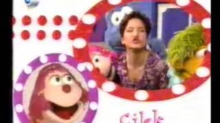 Kanal D Çocuk Kulübü