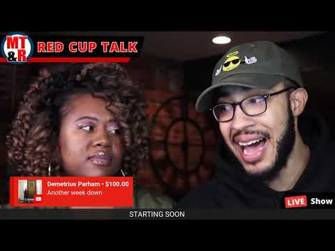 How Do Colombian Women Treat Black Men? from YouTube · Duration:  23 minutes 16 seconds