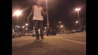 RAFINHA MOZZER feat LÊE (RETURNING)começando de novo--inicio 20/11/2012 FIM?00/00/00