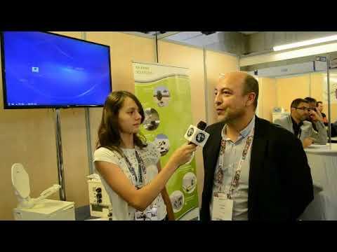 Interview société Actia Telecom