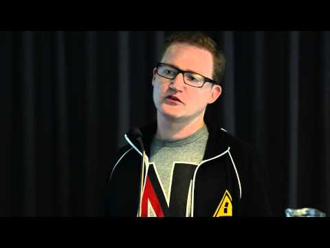 Binary Instrumentation for Android - Collin Mulliner