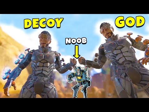 *new*-viral-predator-outplays!---new-apex-legends-funny-&-epic-moments-#310