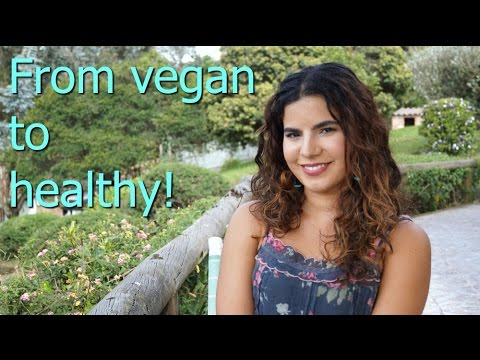 transitioning-to-eating-meat-after-a-vegan-diet