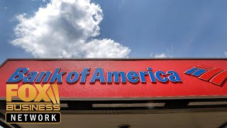 Bank of America to cut ties with companies running detention centers