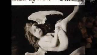 BOOK OF LOVE - Tubular bells