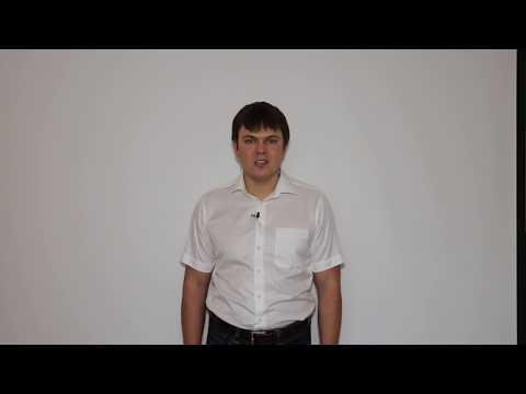 Ст 163 УК РФ - Вымогательство - Статья 163 уголовного кодекса - Комментарий адвоката в Москве