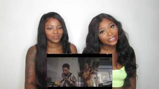 Meek Mill - Issues [Official Music Video] REACTION
