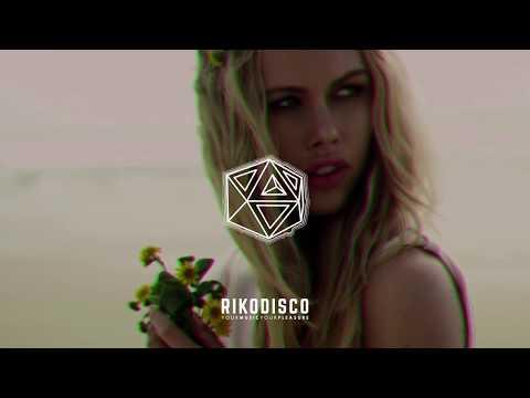 Ayda - Senkron (Jay Aliyev Remix)