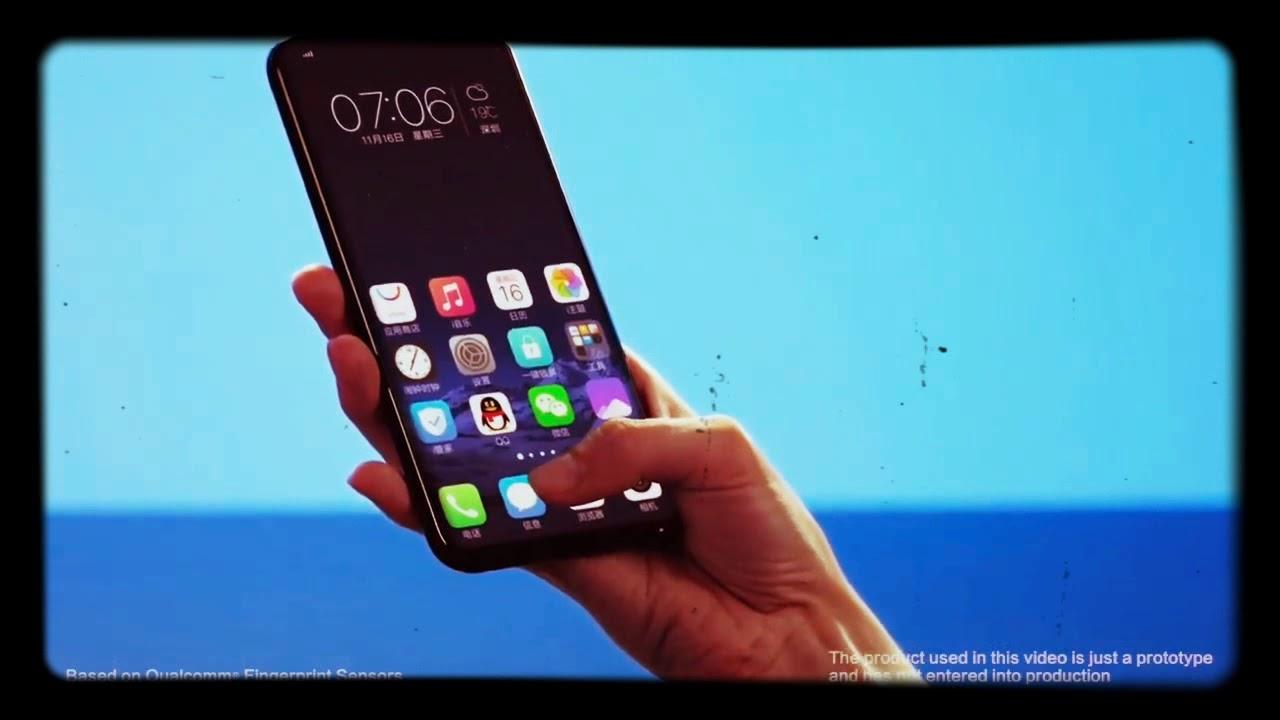 Vivo v8 mobile price spefication and leak - TG Advice