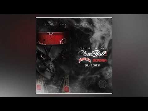 Young Nudy - Nonchalant [Prod. By Richie Souf]