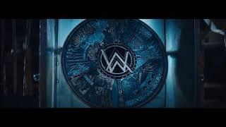 Download Lagu 【和訳】Alan Walker All Falls Down (feat. Noah Cyrus with Digital Farm Animals) Mp3