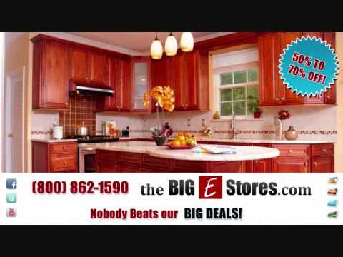 wholesale kitchen cabinets chicago cabinets chicago illinois jsi cabinets 29242