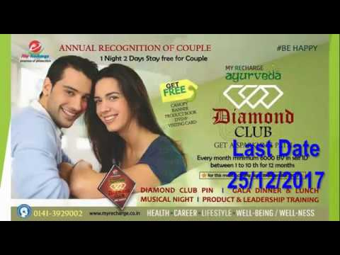 diamond club dating dating role reversal