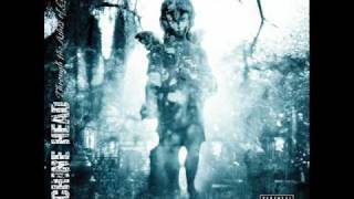 Machine Head - Left Unfinished (Lyrics)