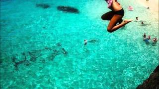 New Summer Music Mix 2012