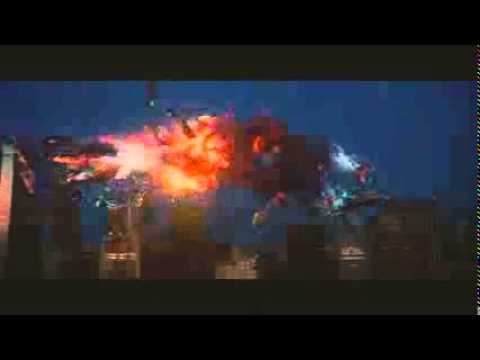 Copia de El Destino de Jupiter   Trailer#1 Oficial en espaol latino ( 2015 )