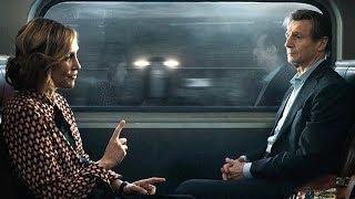 El pasajero (The commuter) - Trailer español (HD)