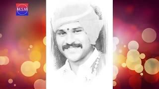 Yakshagana - G.R Kalinga Navada - Amogha Padyagalu - Best of Navada