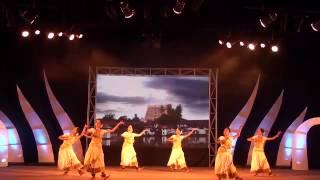 Vaikundam- Vaishnava Yatra Promo