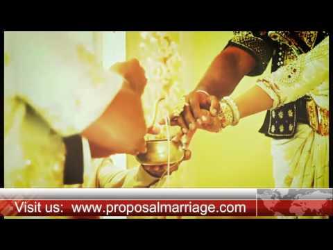 www proposalmarriage com