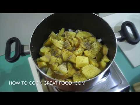 potato-&-onion-soup-recipe---vegan