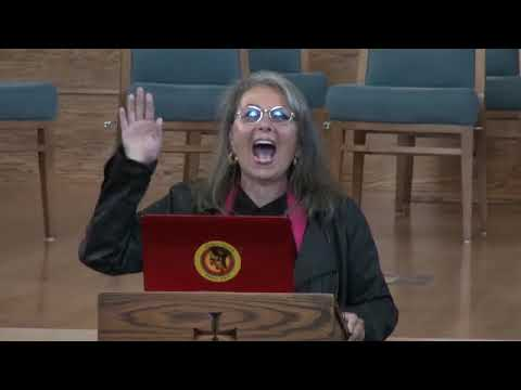 Mk Ultra Project Monarch Roseanne Barr