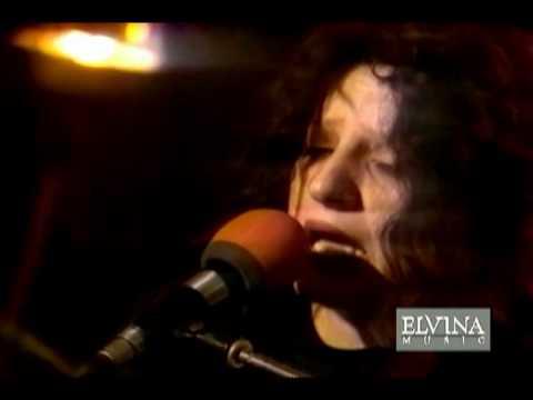 Elvina Makaryan - Melody