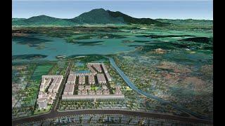 Hoà Lạc Dự Án Premier Residence Khu Đô Thị Đắc Địa Và Sang Chảnh Nhất Thời Điểm Hiện Tại .