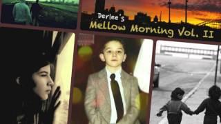 Derlee - Echoes In My Mind