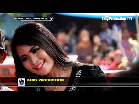 Barjo -  Dian Anic - Anica Nada Live Jatibarang Indramayu